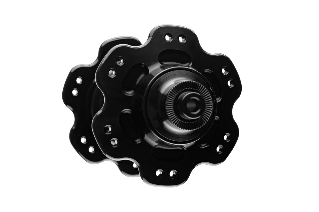 ENVE Alloy Road Rear Hub