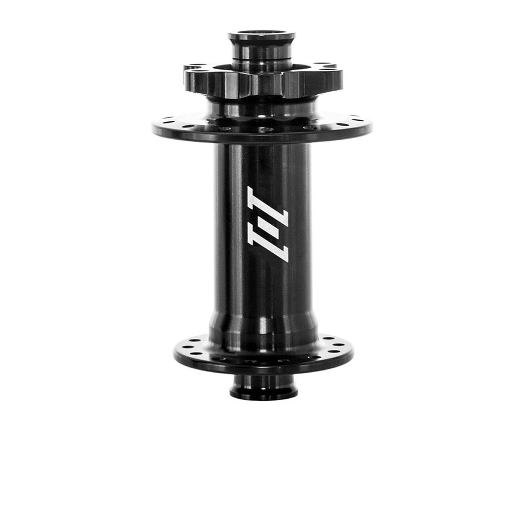 Industry Nine 101 Classic ISO Boost Front MTB Hub