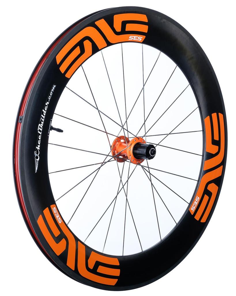 Holiday Special ENVE SES Road Rim Brake Wheels