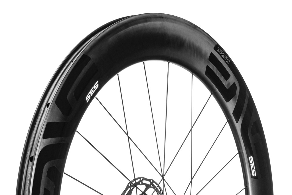 ENVE SES 7.8 Disc Rims