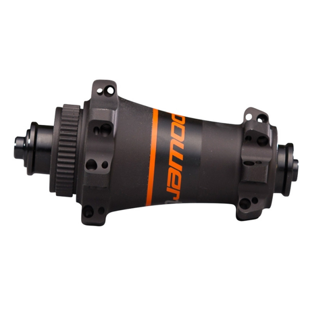 PowerTap G3 Front Disc Hub