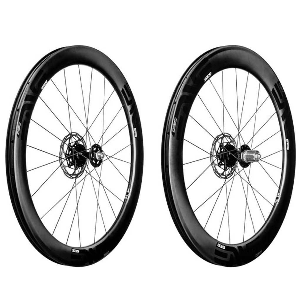 ENVE SES 5.6 Disc Rims