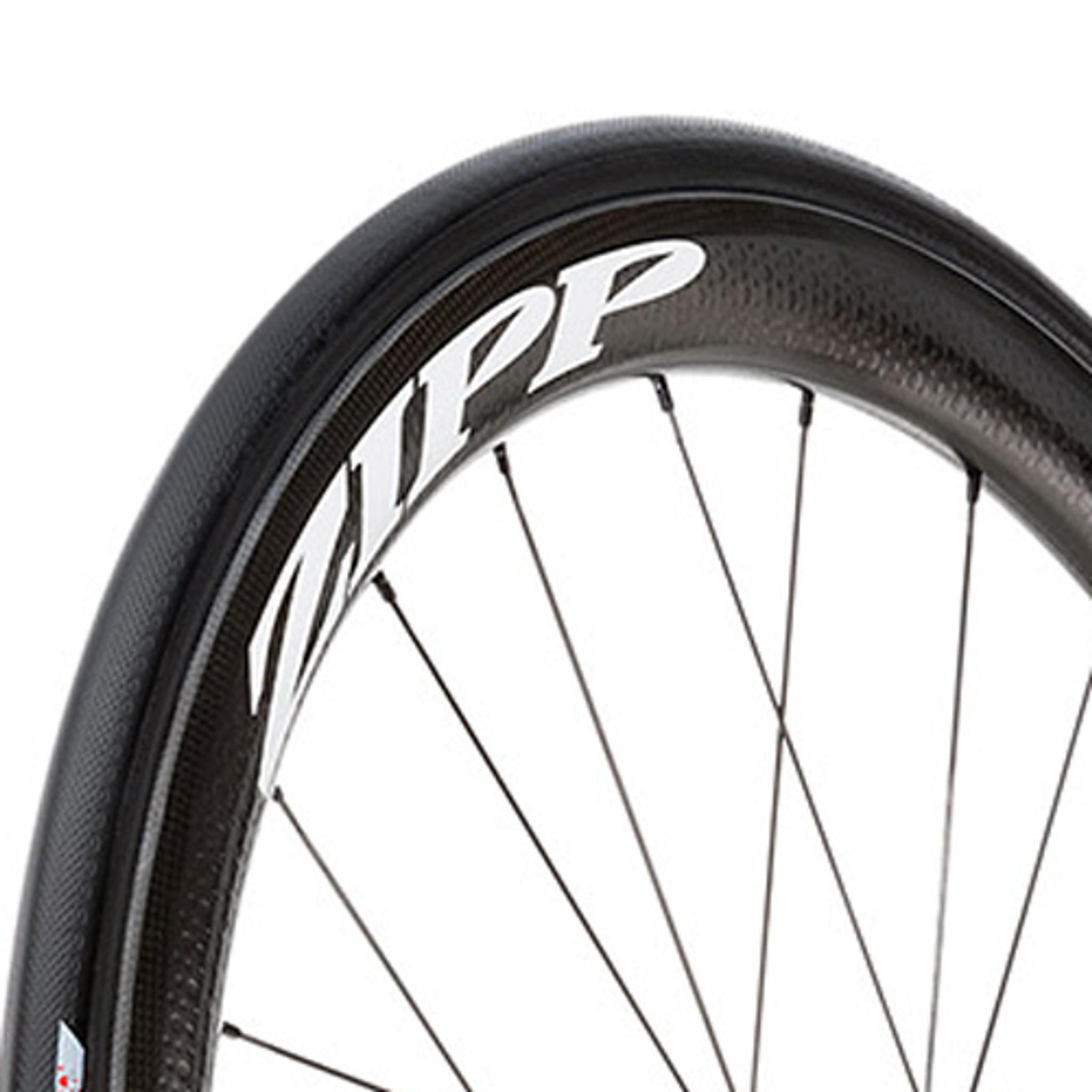 Zipp Decal Set-404-Matte Pink Logo Complete-For Tubular//Carbon Clincher-New