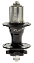 Chris King R45 ISO Disc Rear Hub