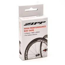 Zipp High Performance Rim Tape