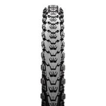Maxxis Ardent MTB Tire