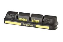 SwissStop Black Prince Carbon Brake Pads
