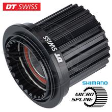 DT Swiss Freehub Kits All Shimano Road & MTB