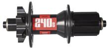 DT Swiss 240s ISO Disc Brake Rear Hub