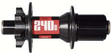 DT Swiss 240s ISO Disc Brake Rear Hub