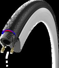 Vittoria Rubino Pro Endurance Clincher Tire