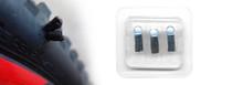Dynaplug Spare Plugs
