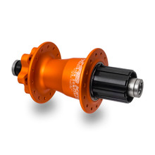 Chris King ISO B Rear Hub (Boost)