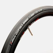 Vittoria Corsa Speed Tubeless Clincher Tire