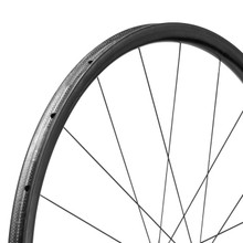 Custom ENVE SES Road Rim Brake Wheels