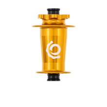 Industry Nine Hydra Classic ISO Boost Front Hub Gold