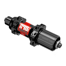 DT Swiss 240s Straight Pull Rear Road Hub