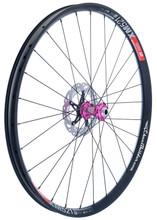 Custom DT Swiss MTB Wheels