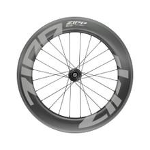 Custom Zipp Road Rim Brake Wheels