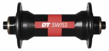 DT Swiss 240s Road Front Hub