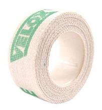 Velox Cloth Rim Tape