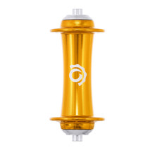 Industry Nine Classic Road Front Hub Gold