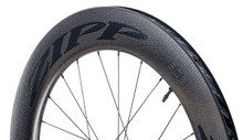 Zipp 808 Firecrest Tubeless Clincher Disc Brake Rim