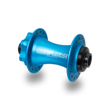 Chris King ISO AB Front Hub (Boost)