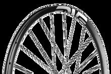 ENVE M5 Series MTB rims