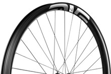 ENVE M7 Series MTB rims