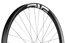 ENVE M9 Series MTB rims