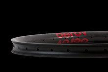 Derby XC Carbon MTB Rims