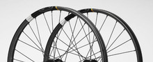 Crankbrothers Synthesis-DH Rim
