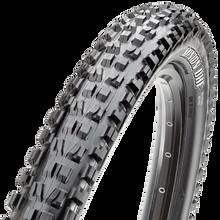 Maxxis Minion DHF MTB Tire