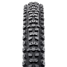 Maxxis Aggressor MTB Tire