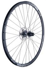 Custom DT Swiss Road-Gravel-CX Disc Brake Wheels