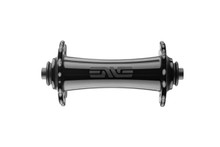 ENVE Alloy Road Front Hub
