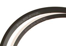 Astral Solstice Rim and Disc brake rims composite