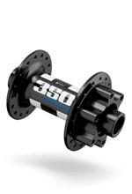 DT 350 Hybrid ISO Disc Front Hub