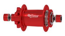 Onyx Pro Disc BMX Rear Hubs