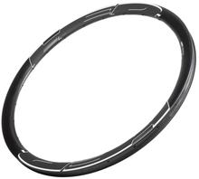 HED Vanquish 4 GP Carbon Rim