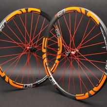 Holiday Special ENVE M-Series MTB Wheels