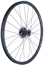 Holiday Special Enve Road-Gravel-CX Disc Brake Wheels