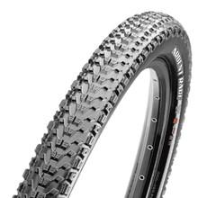 Maxxis Ardent Race MTB Tire