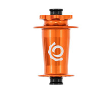 Industry Nine Hydra Classic ISO Front Hub Orange