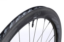 Zipp 404 NSW Carbon Clincher Tubeless Rim