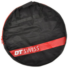 DT Swiss Single Wheelbag