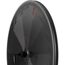 Zipp Super-9 Disc Wheels - All Models
