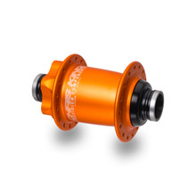 Chris King ISO Disc LD Front Hub