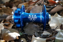 White Industries XMR Disc Brake Front Hub